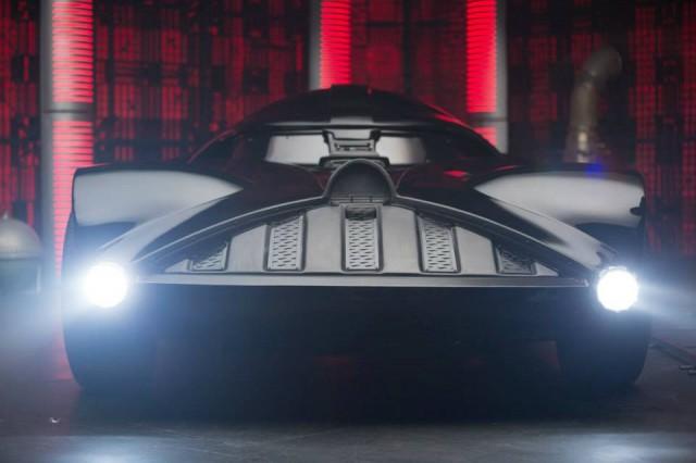 Hot-Wheels-Darth-Vader-Car-image-4