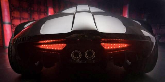 Hot-Wheels-Darth-Vader-Car-image-5
