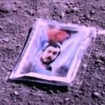 Kubrick_Moon