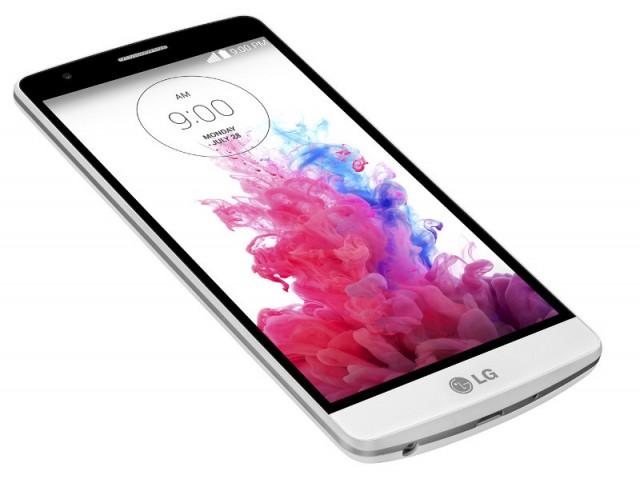 LG G3 S - 01