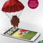 LG-Optimus-G-Optimus-G-Pro-Android-KitKat-updates