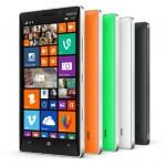 Lumia 930 Photo 1