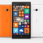 Lumia 930 Photo 2