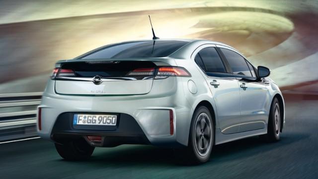 Opel_Ampera_Exterior_View_768x432_am12_e01_104