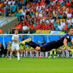 Robin-Van-Persie-Flying-On-Air-For-Diving-Head-Goal