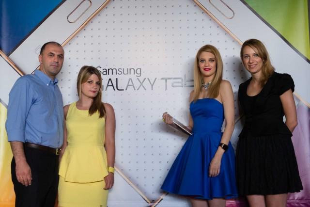 Samsung Galaxy Tab S_2