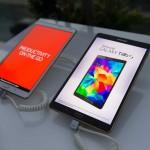 Samsung Galaxy Tab S_6