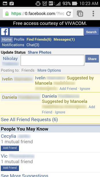 Use-0.facebook.com