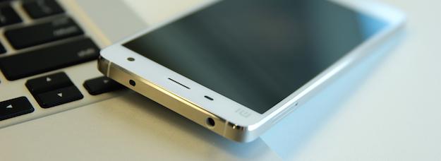 Xiaomi Mi4-03