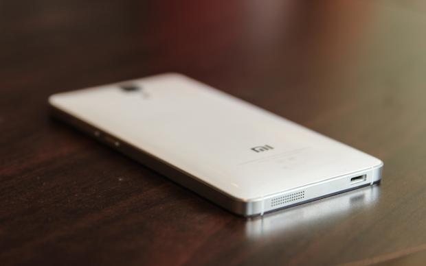 Xiaomi Mi4-05