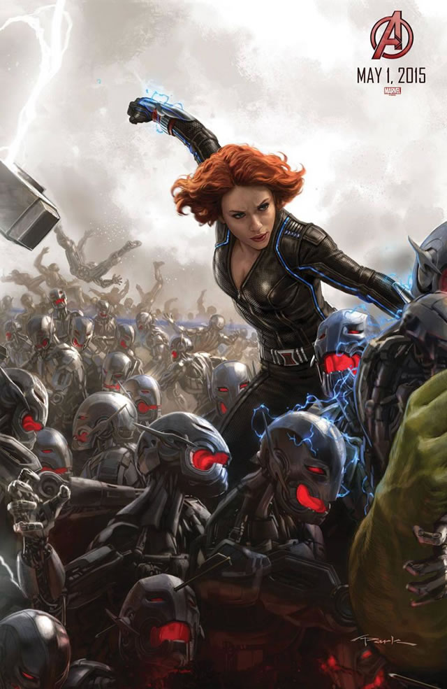 avengers-ultron-concept-art-black-widow