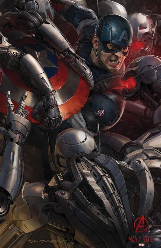 avengers-ultron-concept-art-captain