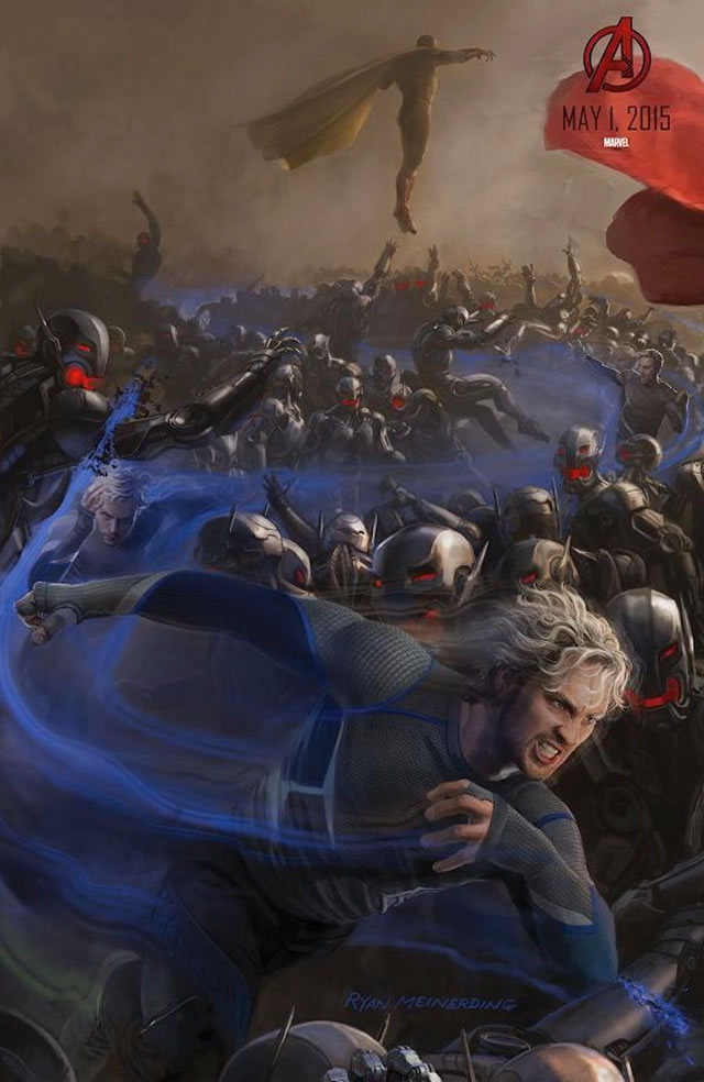 avengers-ultron-concept-art-quicksilver