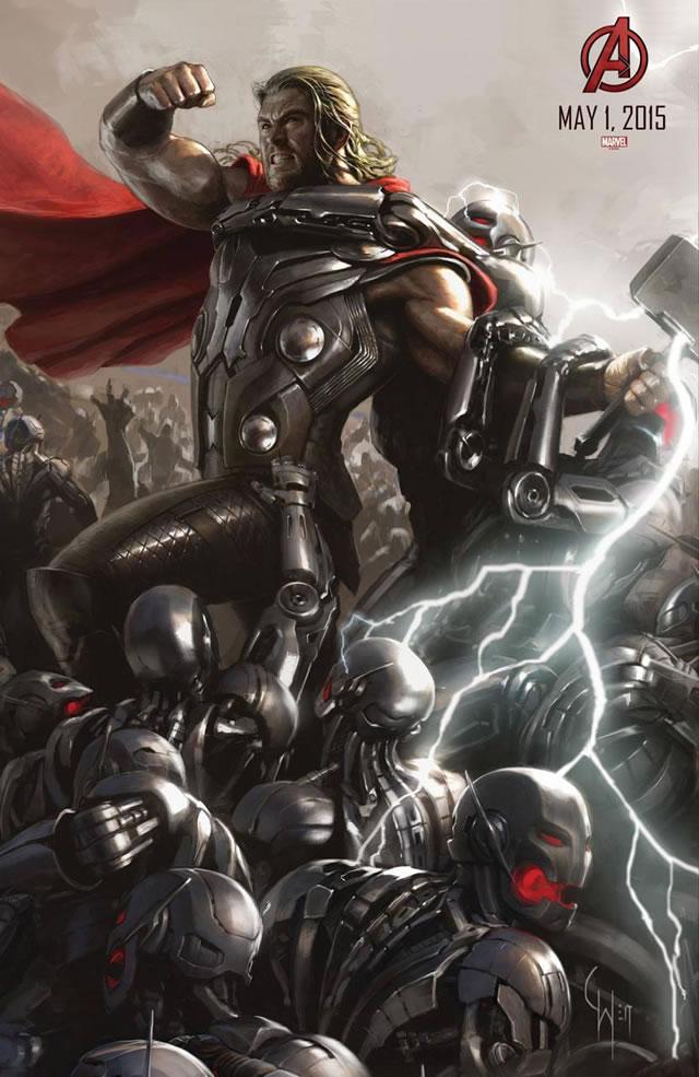 avengers-ultron-concept-art-thor