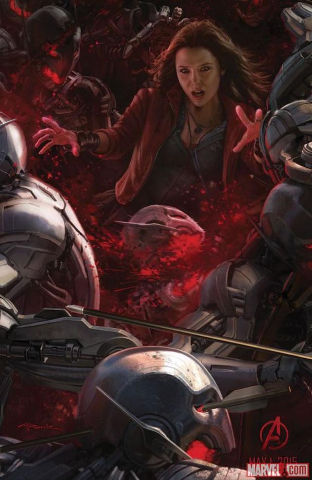 avengers-ultron-concept-art