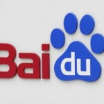 baidu-self-driving-cars