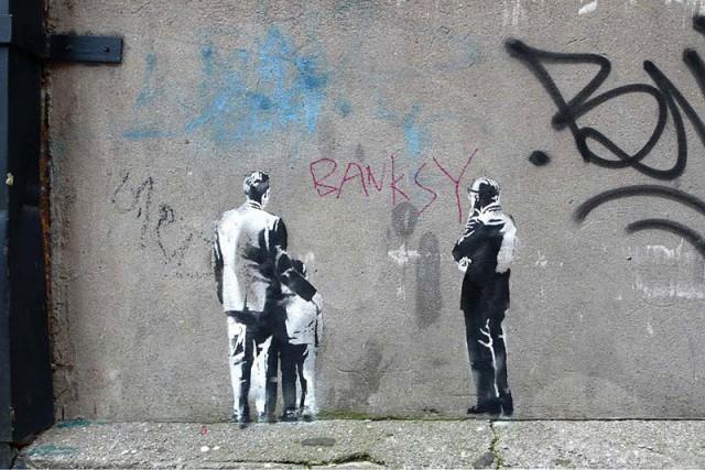 banksy-018