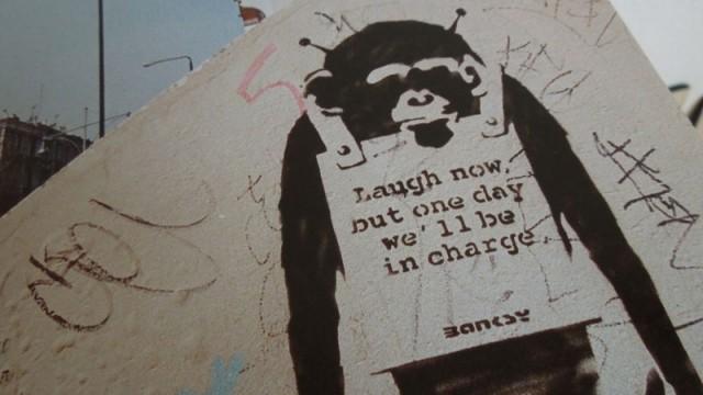banksy-071