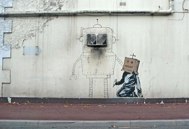 banksy-077