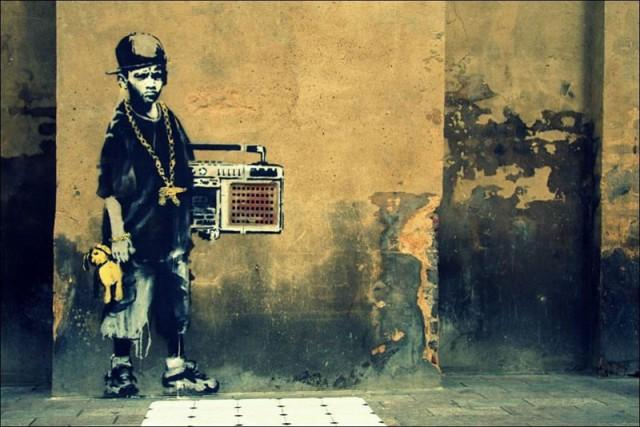 banksy-080