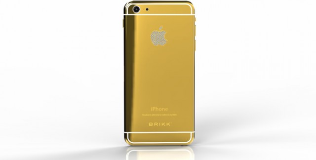 brikks-lux-iphone-6-collection-5
