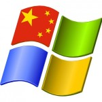 china-windows-xp-720x675