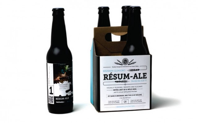 cv-beer-bottle-and-package