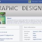 cv-graphic-designer-facebook