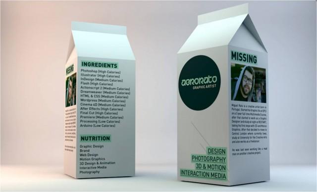 cv-milk-carton