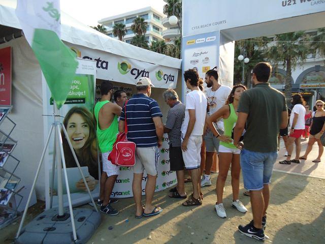 cyta_beach volley2