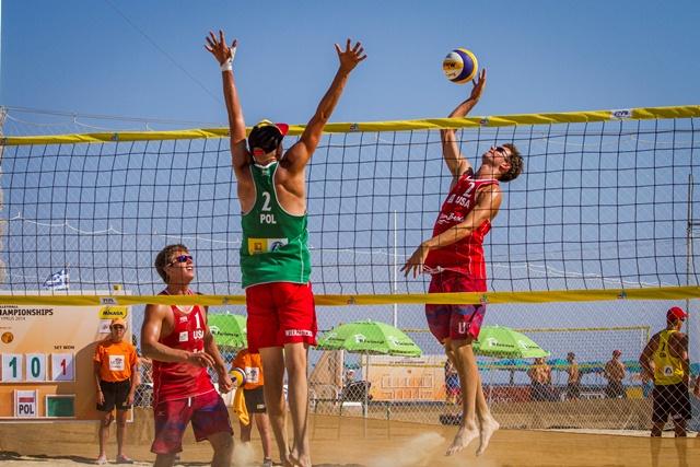 cyta_beach volley5