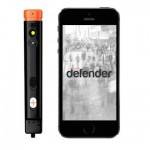 defender-smart-pepper-spray