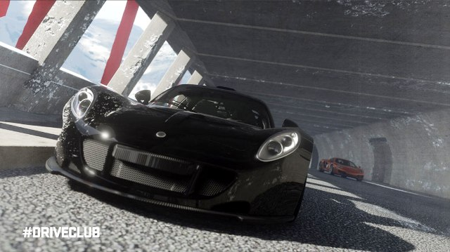 driveclub_mid_img14