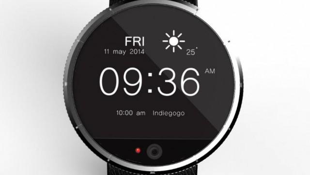 fidelys-smartwatch-front-970x548-c