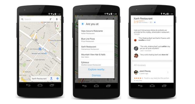 google-maps-explore3