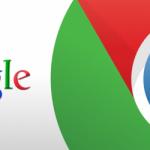 google_chrome-36