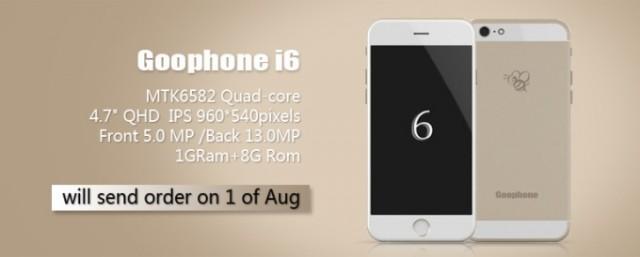 goophone-i6-iphone-6-clone