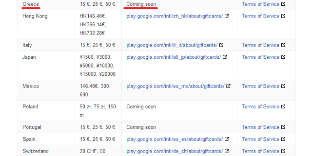 greece-coming-soon-google-play-cards