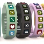 hicon_wristbands_colors