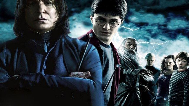 hp-the-deathly-hallows-pt-2_11