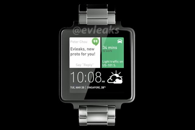 htc-smartwatch-evleaks
