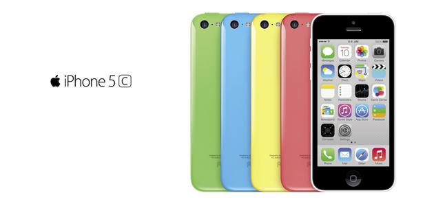 iPhone_5C_630x300_2