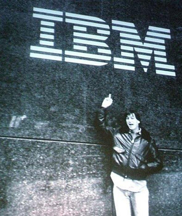 ibm-jobs