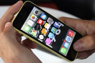 Πώς θα κάνετε «force reset» στο smartphone σας, αν αυτό κολλήσει