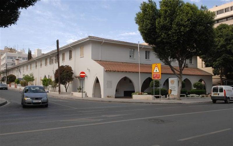 Απολογισμός του προγράμματος «Συμβουλευτικές Υπηρεσίες για Μικρές Κυπριακές Επιχειρήσεις»