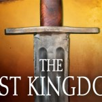 last_kingdom_new
