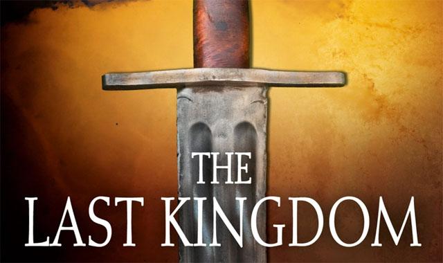 last_kingdom_new