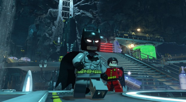 lego-batman-3-batman-and-robin