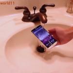 lg-g3-water-test