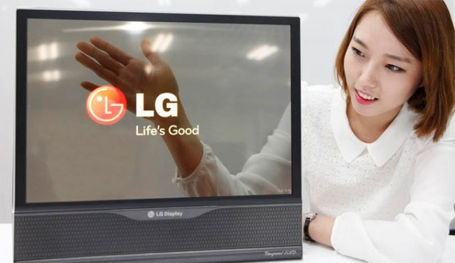 lg0transparent-display-100714